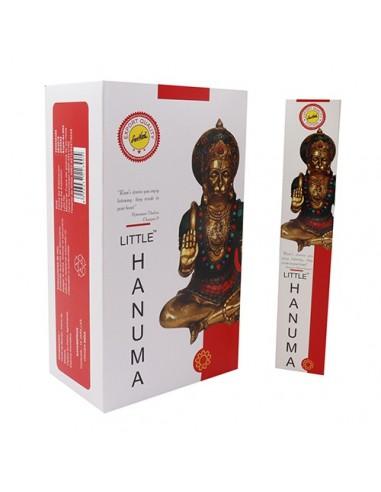 Incienso Sree Vani Little Hanuma