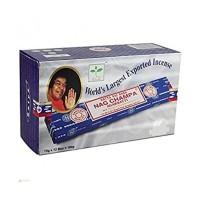 Incense Satya